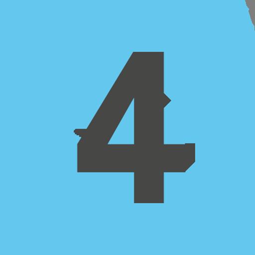 P4T totaalleverancier voor al uw drukwerk!